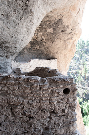 20100725 Gila Cliff Dwellings 038