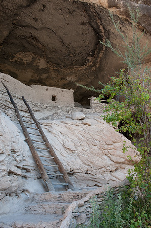 20100725 Gila Cliff Dwellings 040