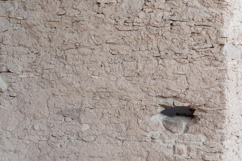 20100725 Gila Cliff Dwellings 022