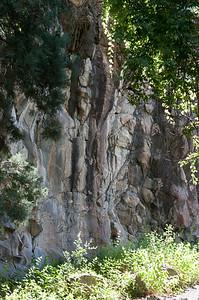 20100725 Gila Cliff Dwellings 045