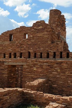 20111003 Salinas Pueblo Ruins 003