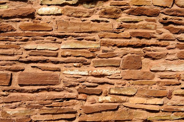 20111003 Salinas Pueblo Ruins 029