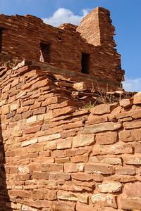 20111003 Salinas Pueblo Ruins 009