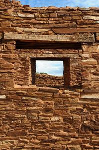 20111003 Salinas Pueblo Ruins 024