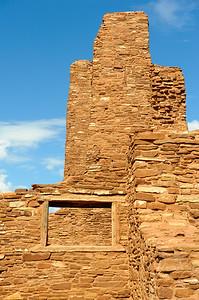 20111003 Salinas Pueblo Ruins 022