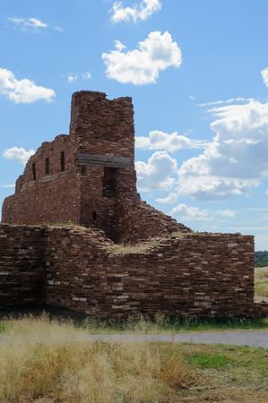 20111003 Salinas Pueblo Ruins 027