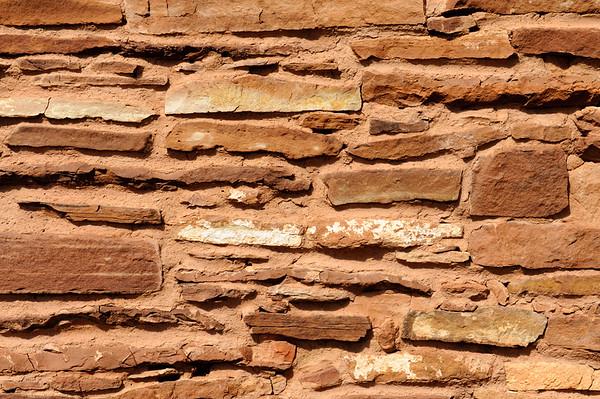 20111003 Salinas Pueblo Ruins 030