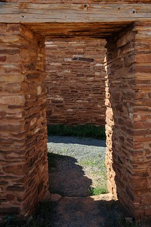 20111003 Salinas Pueblo Ruins 004