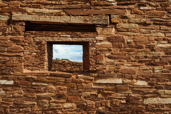 20111003 Salinas Pueblo Ruins 025