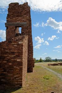 20111003 Salinas Pueblo Ruins 026