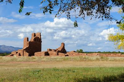 20111003 Salinas Pueblo Ruins 035