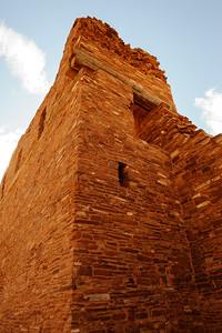 20111003 Salinas Pueblo Ruins 015