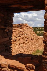 20111003 Salinas Pueblo Ruins 007