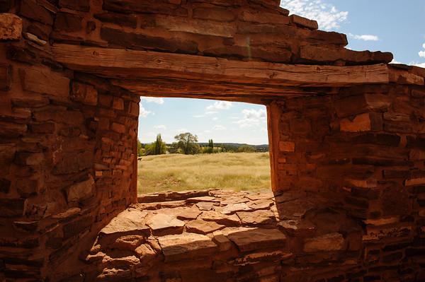 20111003 Salinas Pueblo Ruins 019