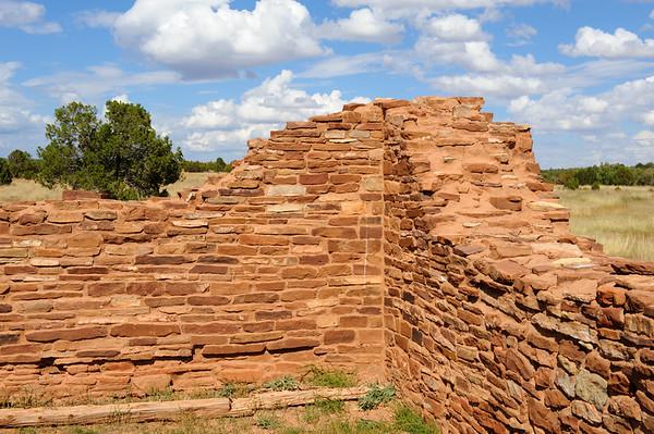 20111003 Salinas Pueblo Ruins 010