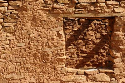 20111003 Salinas Pueblo Ruins 031