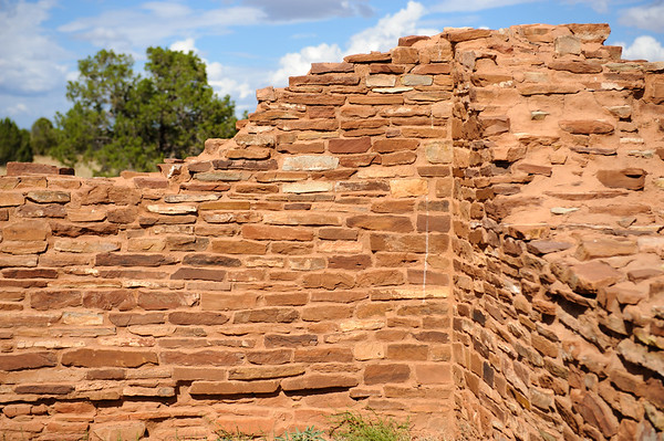 20111003 Salinas Pueblo Ruins 012