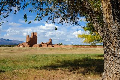 20111003 Salinas Pueblo Ruins 034