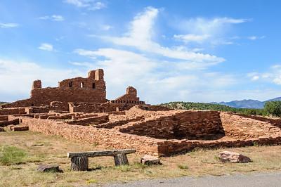 20111003 Salinas Pueblo Ruins 001
