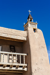 20111015 San Jose Church 004