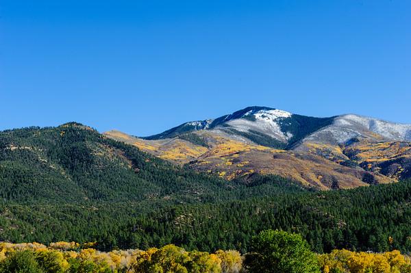 20111015 Taos 023