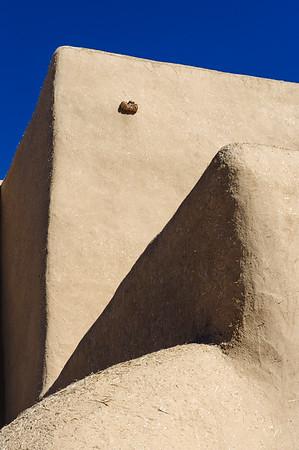 20111015 Taos 011