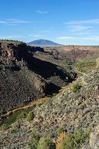 20111015 Taos 024