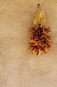 20111015 Taos 013