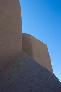 20111015 Taos 004