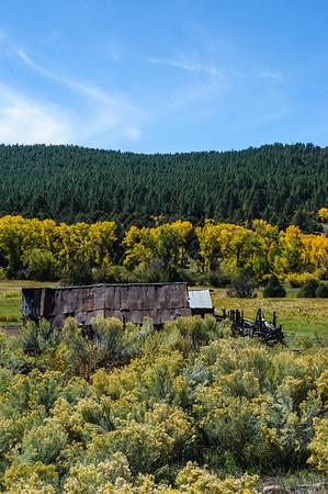 20111015 Taos 003