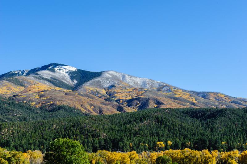 20111015 Taos 022