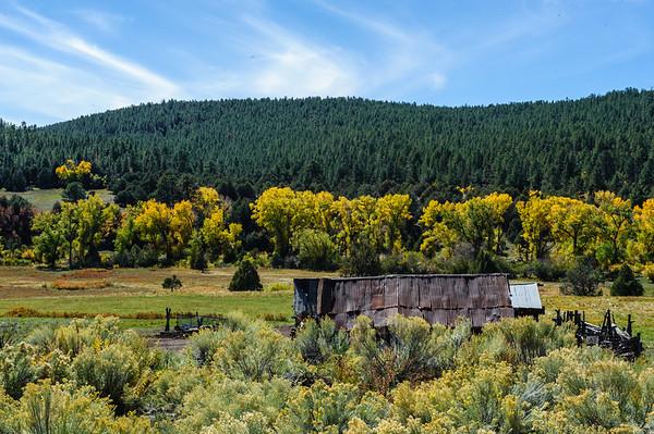 20111015 Taos 002