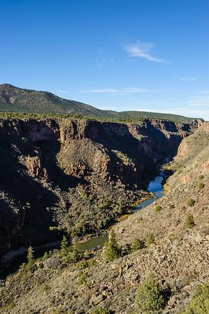 20111015 Taos 027