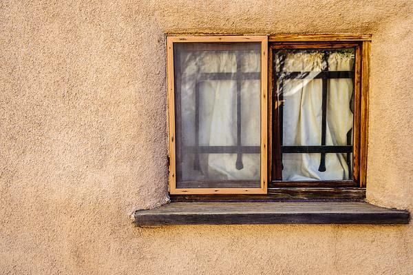 20111015 Taos 016