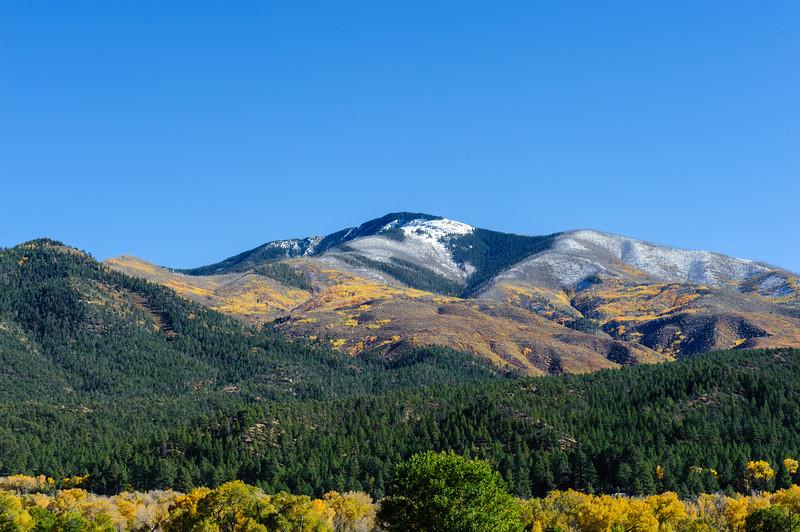 20111015 Taos 020