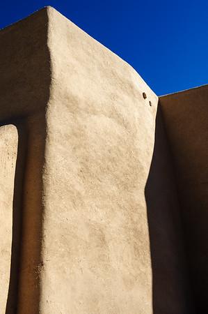 20111015 Taos 006