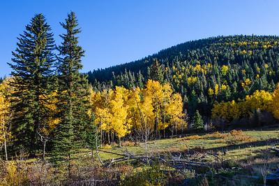 20111015 Taos 038