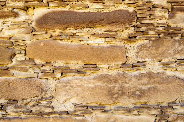 20111022 Chaco Canyon 033