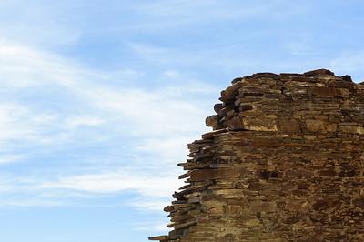 20111022 Chaco Canyon 005