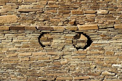 20111022 Chaco Canyon 031