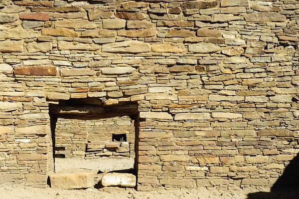 20111022 Chaco Canyon 024