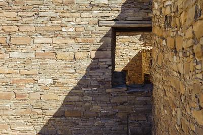 20111022 Chaco Canyon 013