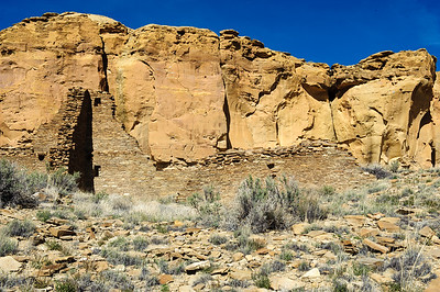 20111022 Chaco Canyon 002