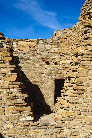 20111022 Chaco Canyon 016