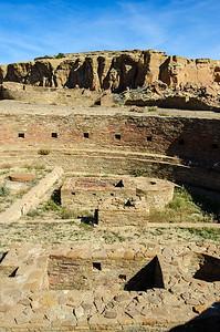 20111022 Chaco Canyon 019