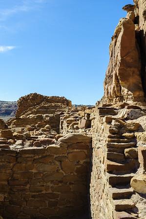 20111022 Chaco Canyon 034