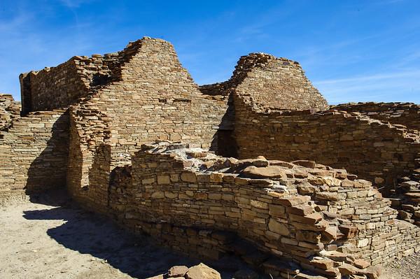 20111022 Chaco Canyon 014