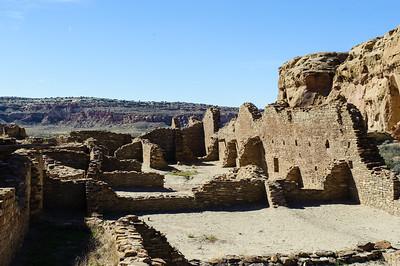 20111022 Chaco Canyon 029