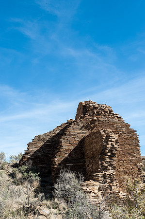20111022 Chaco Canyon 003-Edit