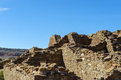 20111022 Chaco Canyon 026